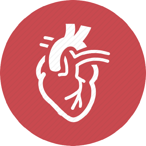 Dr. Gaurav Ganeshwala | Cardiologist | Heart Specialist | Heart Disease Treatment |Heart Clinic | Angioplasty Surgery in Pune
