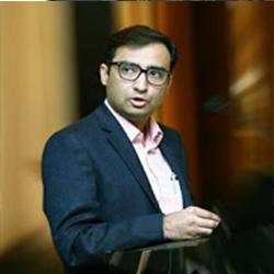 Dr. Gaurav Ganeshwala   Cardiologist   Heart Specialist   Heart Disease Treatment  Heart Clinic   Angioplasty Surgery in Pune