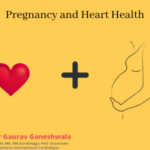 heart clinic in Pune