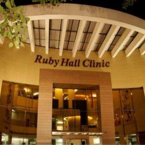 Dr. Gaurav Ganeshwala | Cardiologist | Heart Specialist | Heart Disease Treatment |Heart Clinic | Angioplasty Surgery in Pune